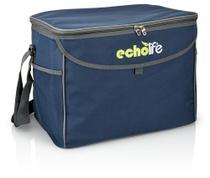 Bolsa Térmica Echolife - 38 litros -