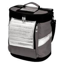 Bolsa térmica ice cooler 18 litros mor -