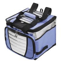 Bolsa Térmica Ice Cooler 32 Latas 24 Litros - Mor -