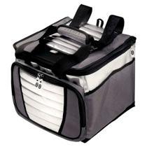 Bolsa Térmica Ice Cooler Mor 24 Litros -