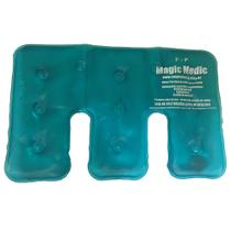 Bolsa Termica Magic Medic Modelo FP Verde