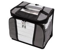 Bolsa Térmica MOR Ice Cooler com Divisória 7,5 Litros -