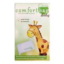 Bolsa térmica para cólica confort bag baby Carbogel -