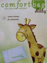 Bolsa Térmica para o Bebê Confort Bag Bay Carbogel -