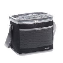 Bolsa térmica pratic cooler térmico 10 litros - Paramount