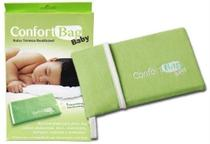 Bolsa Térmica Reutilizável - Confort Bag - Carbogel