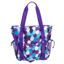 Bolsa Tote Bag Fico 736226 - Pacific -