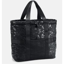 Bolsa Under Armour Motivator Tote
