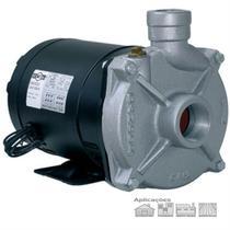 Bomba centrifuga dancor cam-w10 2 cv monofasico 127v/220v -