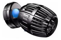 Bomba Circulação Sunsun Cw-110 Vazão 500 A 4.000 L/h Bivolt -