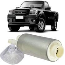 Bomba Combustível Ford Ranger 3.0 2006 a 2012 Diesel Eklass - Vetor