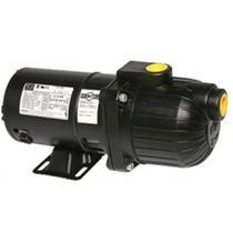 Bomba D Agua Dancor A/aspirante 1/4cv 110v -