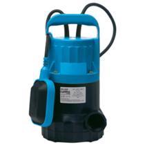 Bomba D'água Submersível para Água Limpa XKS-500 P Gama 3193BR2 220V -