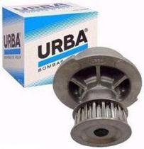 Bomba D'água - Urba UB0167 - GM Agile/Corsa/Celta/Classic/Meriva/Montana/Prisma 1.0/1.4 VHC -
