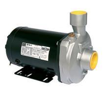 Bomba Dancor CAM-W10 3,0CV - 127/220V Monofásica -
