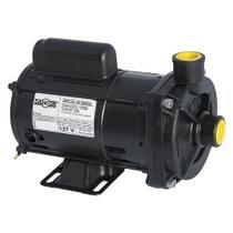 Bomba Dancor CP-4R 1/4CV - 127/220V Monofásica -