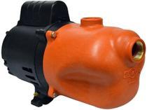 Bomba de Água Elétrica Auto Aspirante Dancor - 367,749W 120L/Hora DA-2 -
