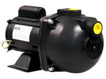 Bomba de Água Elétrica Auto Aspirante Dancor - 735,499W 200L/Hora AP-3C
