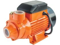 Bomba de Água Elétrico Periférica Intech Machine - 1/2HP Vazão 33 L/min BP500