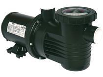 Bomba de Água para Piscina Elétrica  - Auto Escorvante Dancor 1103,25W 6800L/Hora PF-17