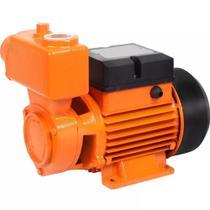 Bomba Intech AutoAspirante 1/2cv BPA500 Bivolt -