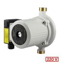 Bomba Pressurizadora Inova Multifuncional GP 250P (Ferro ) 3/8 CV Pressurizador 220v -