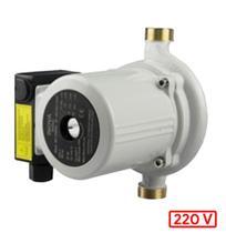 Bomba Pressurizadora Inova Multifuncional GP 250PB (Latão) 3/8 CV Pressurizador 220v -