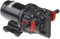 Bomba Pressurizadora Johnson Aqua Jet WPS 2.9 GPM 12V -