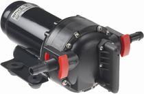 Bomba Pressurizadora Johnson Aqua Jet WPS 5.2 GPM 24V -