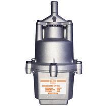 Bomba Submersa 1 POL Ultra DV 900 450W DANCOR -