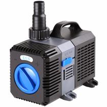 Bomba Submersa Eco Sunsun Ctp-14000 14000l/h Aquario Economic -