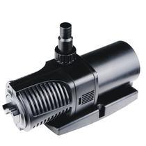 Bomba Submersa Sunsun JEP-10000 10000L/H para Aquário e Lago -