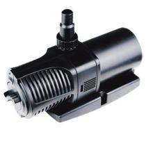 Bomba Submersa Sunsun Jep-9000 9.000l/h 220V -