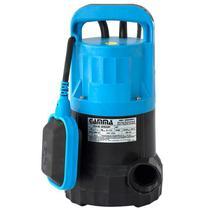 Bomba Submersível 750W para Água Limpa 3195BR GAMMA -