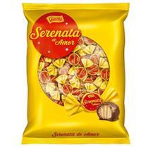 Bombom Chocolate Serenata De Amor - Garoto -