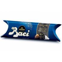 Bombons de Chocolate Extra Tube Dark 70% 37,5g - Baci - Perugina