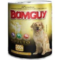 Bomguy Premium Adulto Lata Figado - Fvo -