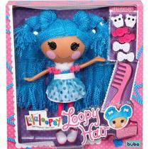 Bon. Lalaloopsy Loopy Hair Mitten - Buba