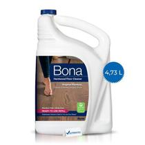 Bona cleaner hardwood floor 4,73l -