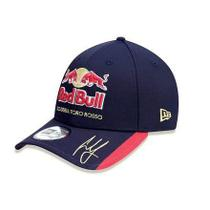 Boné New Era 9FORTY Red Bull Racing  Formula 1 Toro Rosso