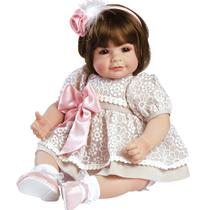 Boneca Adora Doll Enchanted - Bebe Reborn - 20016004