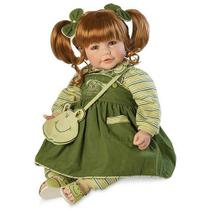Boneca Adora DOLL FROGGY FUN 20294