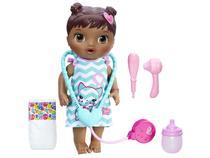 Brinquedos Para Meninas Brinquedos Magazine Luiza