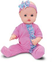 Boneca Babyzinha SID-NYL -