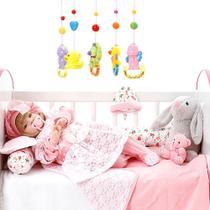 Bonecas Brinquedos Magazine Luiza
