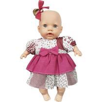 Boneca BeeToys Layla - Frases -