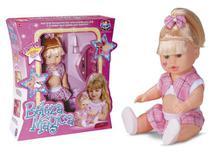 Boneca Beleza Magica SidNyl - Sid nyl