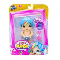 Boneca Bizzy Bubs - Iris - DTC -