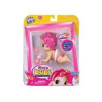 Boneca Bizzy Bubs - Princesinha 4648 - DTC -