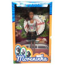 Boneca Center Sul Moreninha Beleza Rara 1024 -